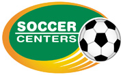 Soccer Centers